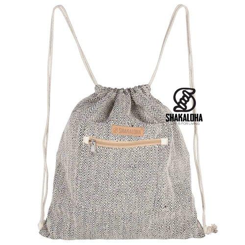 Shakaloha Hoya Bag Black OneSize