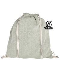Shakaloha Hoya Bag Green OneSize