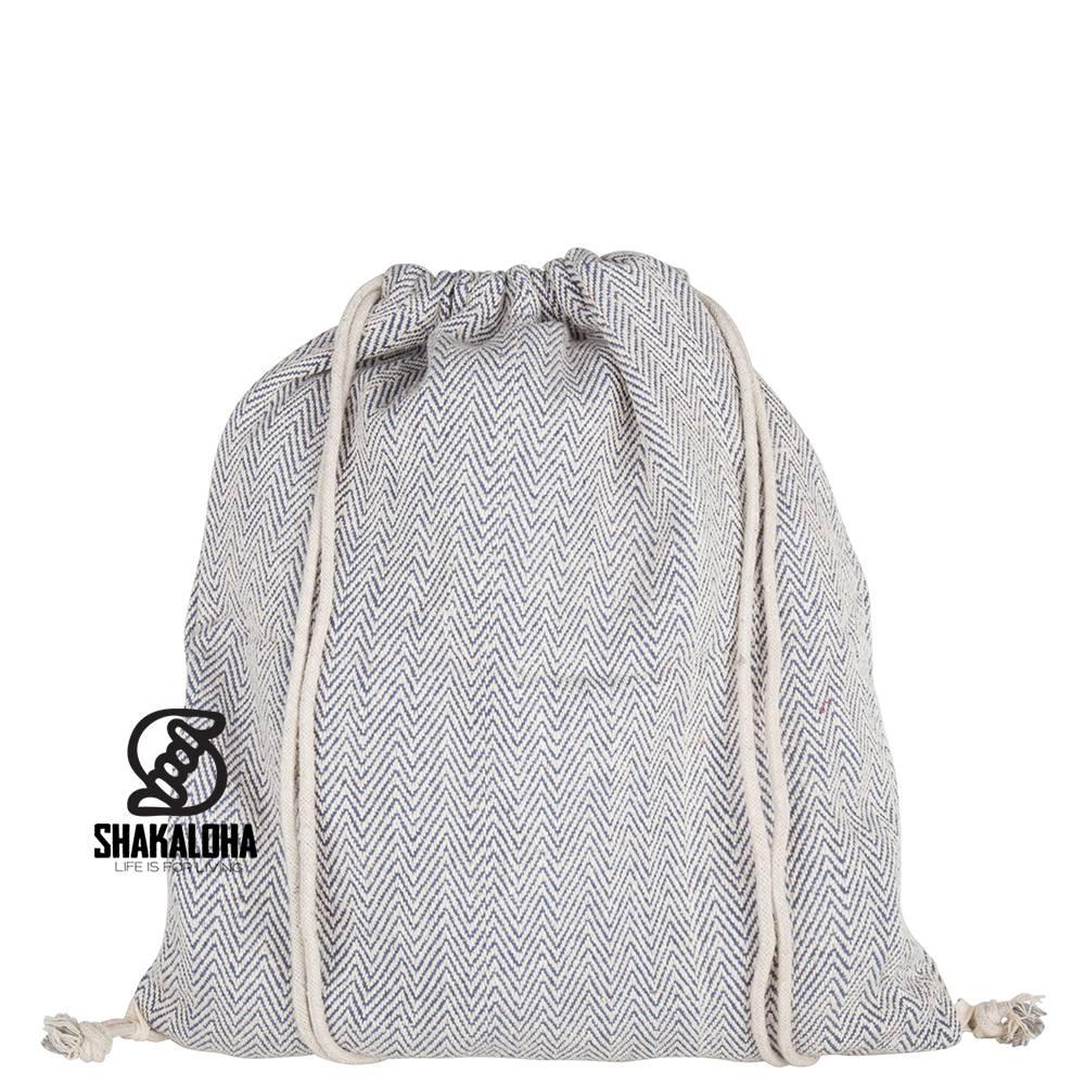 Shakaloha Hoya Bag Navy OneSize