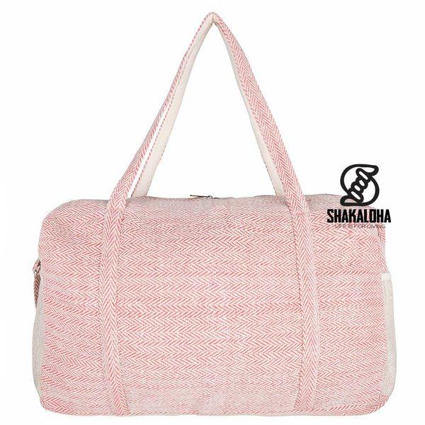 Shakaloha Hazel Bag Red OneSize