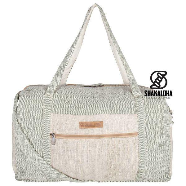 Shakaloha Hazel Bag Green OneSize