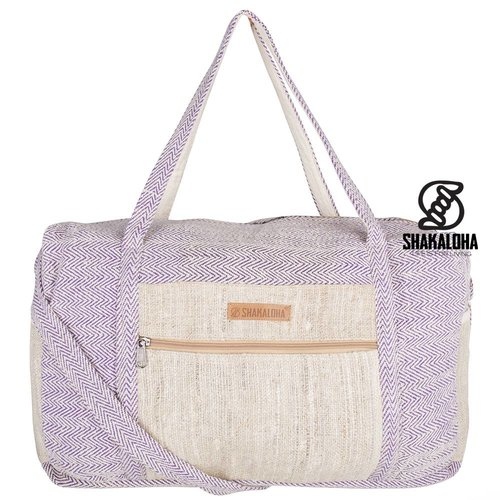Shakaloha Hazel Bag Purple OneSize