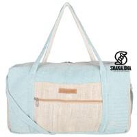 Shakaloha Hazel Bag Blue OneSize