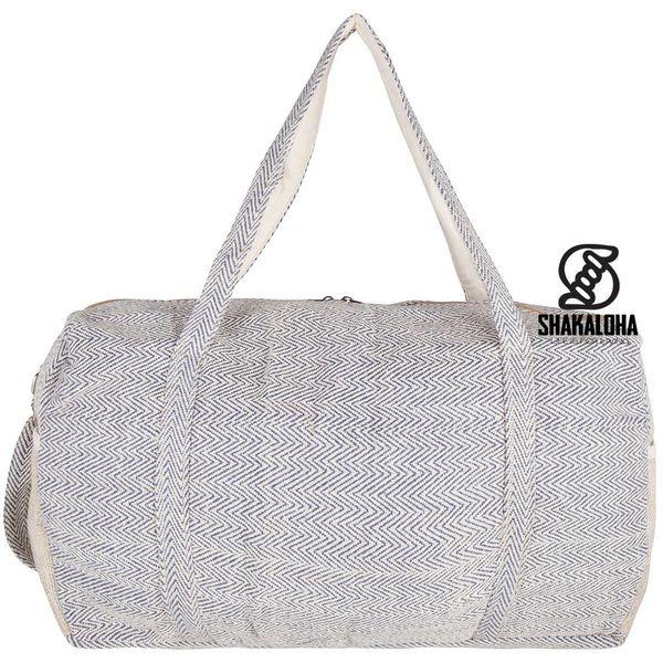 Shakaloha Hazel Bag Navy OneSize