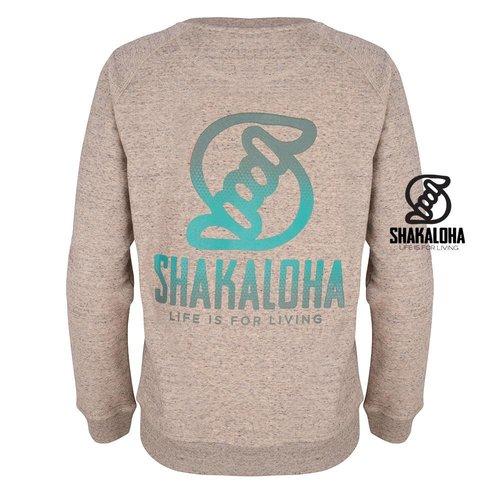 Shakaloha W Tripper Grad5487 Clay