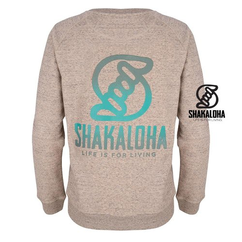 Shakaloha W Tripper Grad5487 Ton