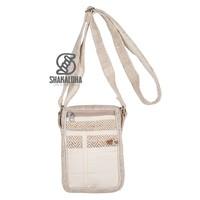 Shakaloha Hopla Bag Natural OneSize