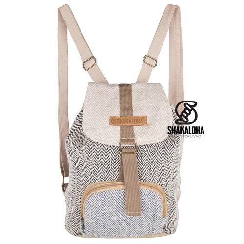 Shakaloha Holly Bag Multi