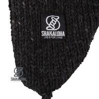 Shakaloha Kamikaze Mütze Antra OneSize