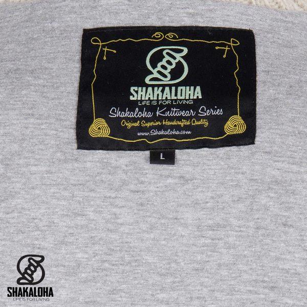 Shakaloha M Atlas Beige