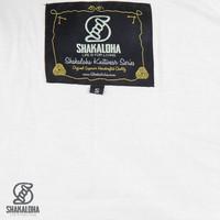 Shakaloha W Supermodel ZH Beige Lange Damen-Strickjacke mit Baumwollfutter
