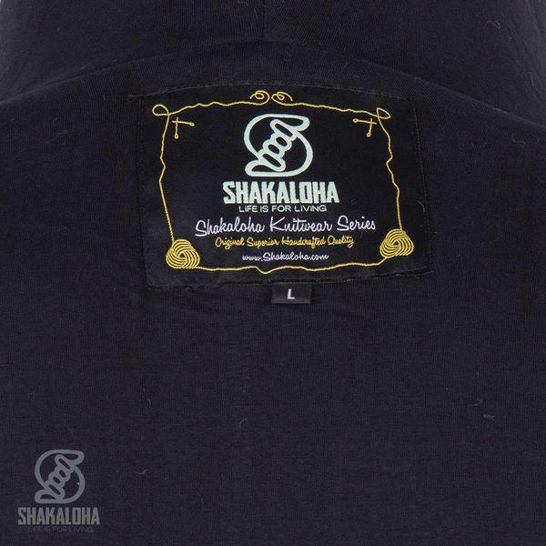Shakaloha M Boulder AntraGrey