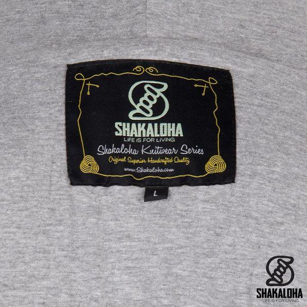 Shakaloha M Boulder GreyBeige