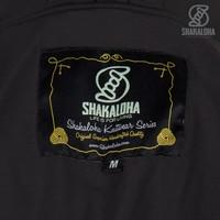 Shakaloha M Kauai Beige Brown