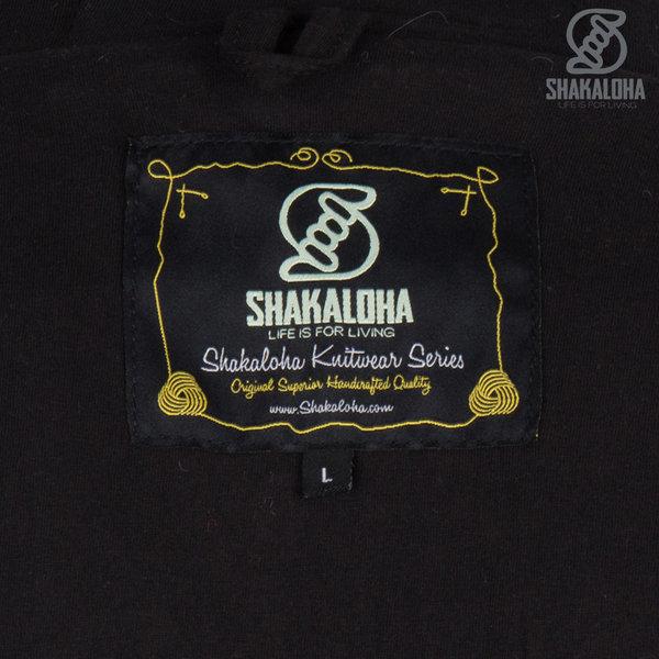 Shakaloha M Quantum Anthracite