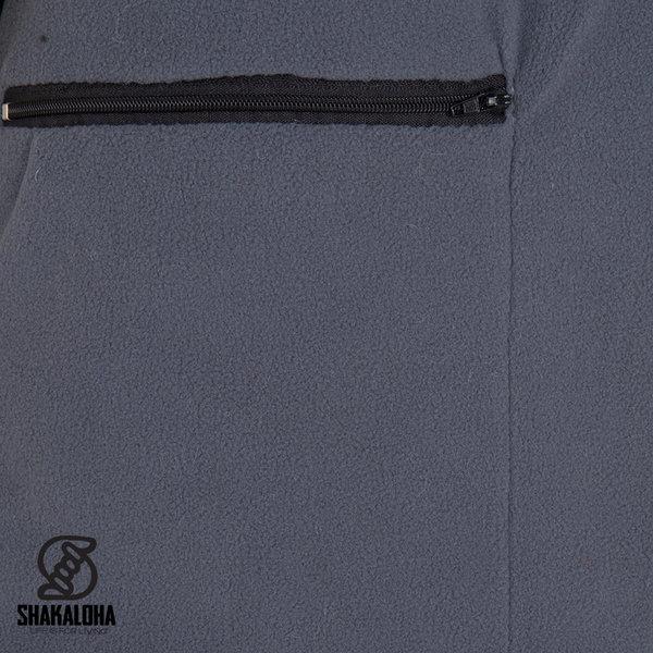 Shakaloha M Maverick ZH Gray
