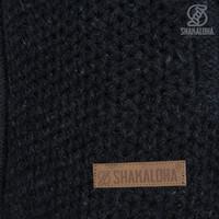 Shakaloha M Maverick ZH Antracite