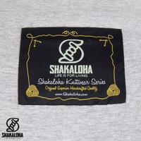 Shakaloha M Pine Beige