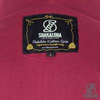 Shakaloha M Boulder BurgGrape