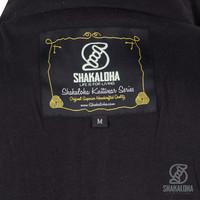Shakaloha W Baseball ZH Olive