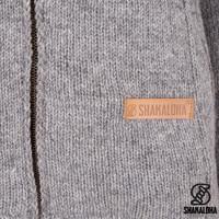 Shakaloha M Vista ZH Gray