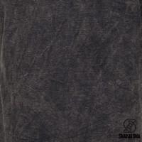 Shakaloha W Flexx Long Lined Noir