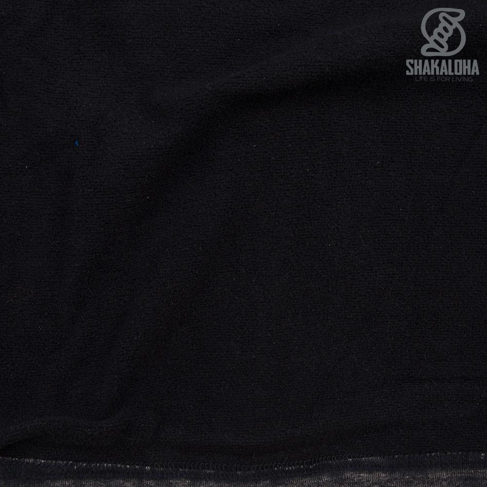 Shakaloha W Flexx Long Lined Black