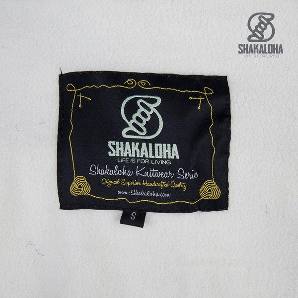 Shakaloha W Zinnia Beige