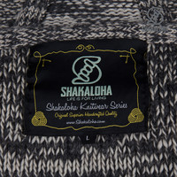 Shakaloha M Gambler AntraBeige