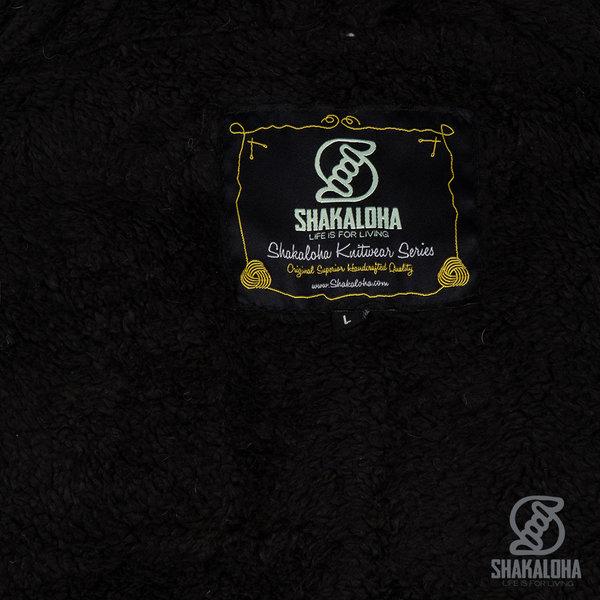 Shakaloha M Chamonix AntraGrey