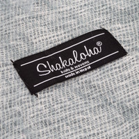 Shakaloha Châle de canoë MixBleu