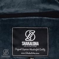 Shakaloha W Vodka Steel
