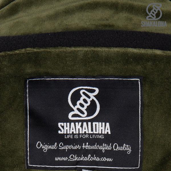 Shakaloha W Vixen Forrest