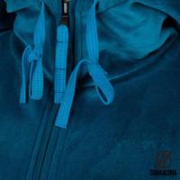Shakaloha W Vapor Turquoise