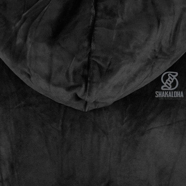 Shakaloha W Vapor Black