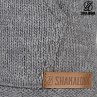 Shakaloha W Shelby Gray