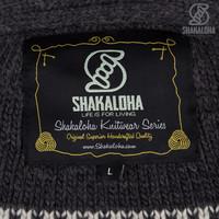 Shakaloha W Plotter Antracite
