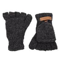 Shakaloha Jazzy Glove Antracite