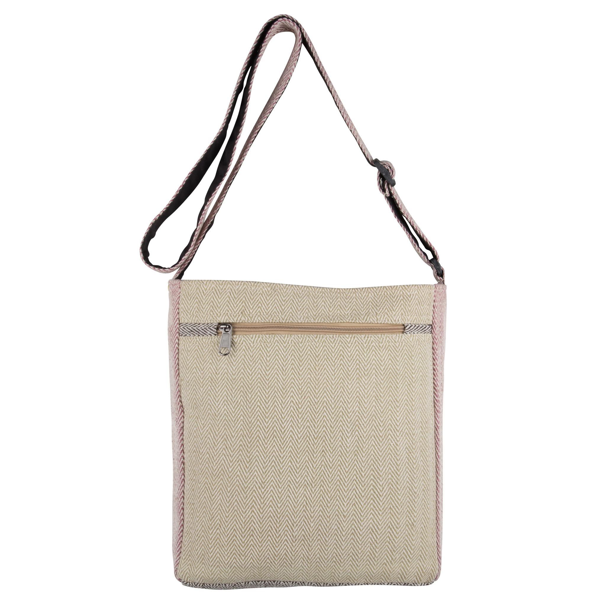 Shakaloha Holiday Bag Multi