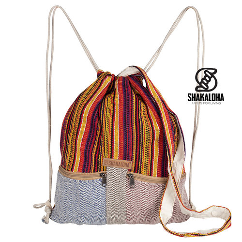 Shakaloha Hicker Bag Color_AA04