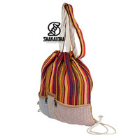 Shakaloha Hicker Bag Color_AA04