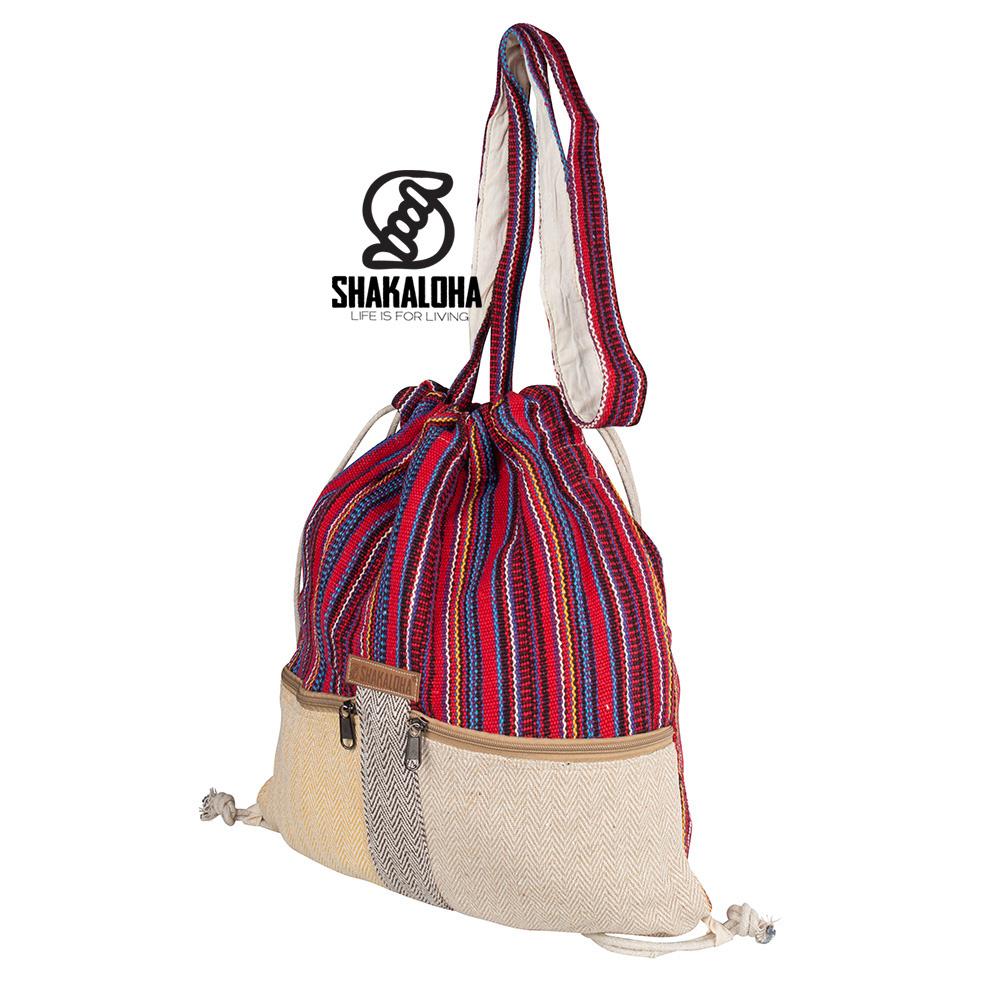 Shakaloha Hicker Bag Color_AA05
