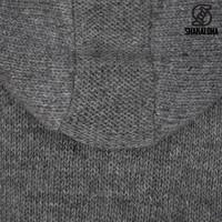 Shakaloha W Whistler DLX Gray