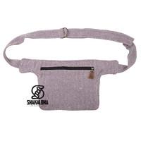 Shakaloha Herby Bag Lila