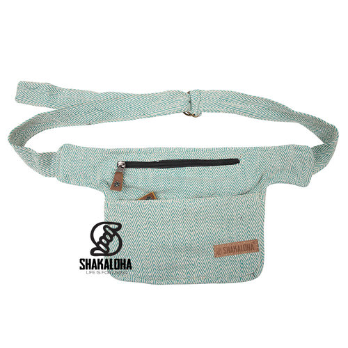 Shakaloha Herby Bag Mint