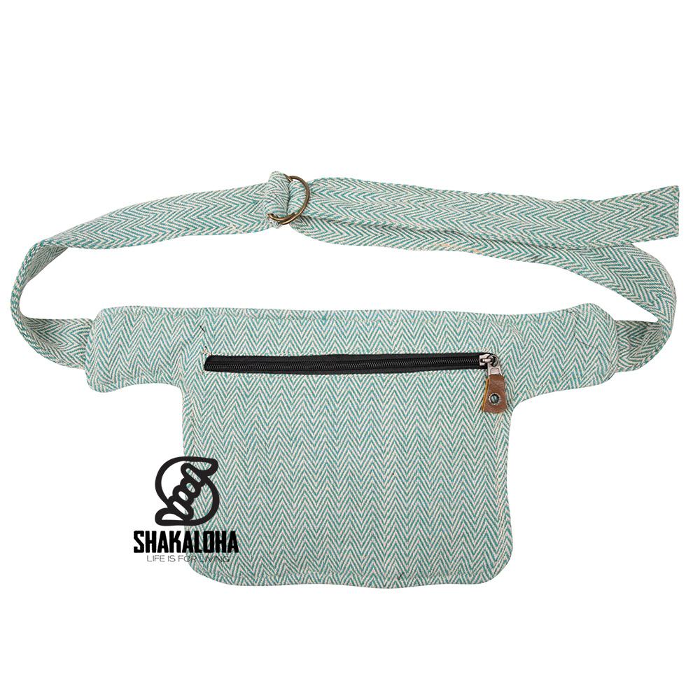 Shakaloha Herby Bag Mint