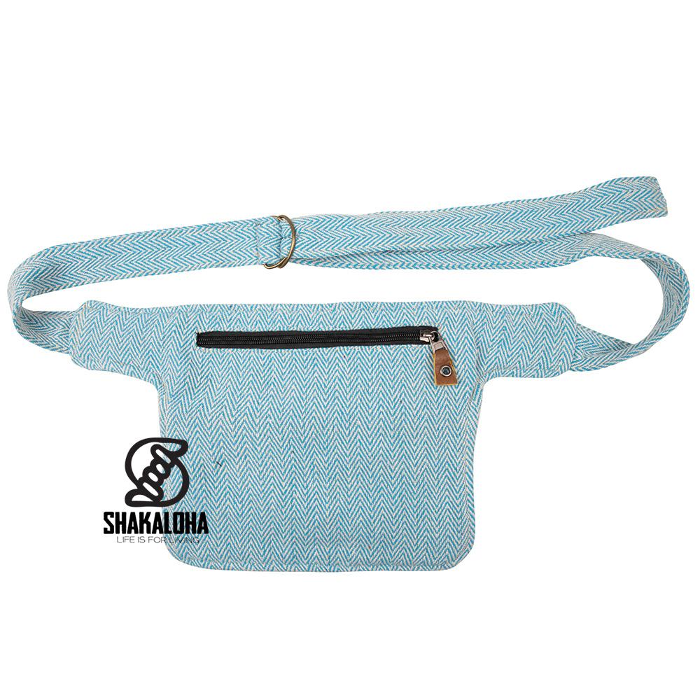 Shakaloha Herby Bag Blue