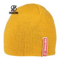 Shakaloha Buffer Bonnet MrnRv GrnMstd