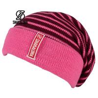 Shakaloha Bonnet Brut MrnRv PinkMrn