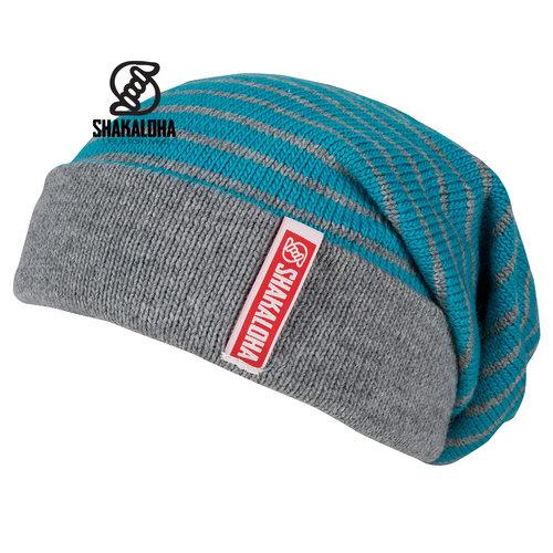 Shakaloha Bonnet Brut MrnRv GreyOcn